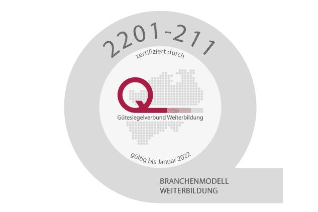 Guetesiegelverbund-Weiterbildung_2201-211_Siegel_GV_2.png