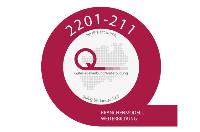 Guetesiegelverbund-Weiterbildung_2201-211_Siegel_GV_1.png
